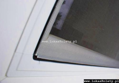 Galeria moskitiery ramkowe 31