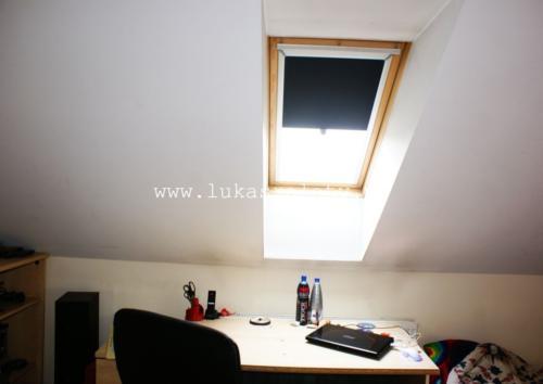 Galeria rolety na okna dachowe dekolux 005
