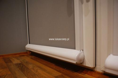 Galeria rolety od dolu b11 34