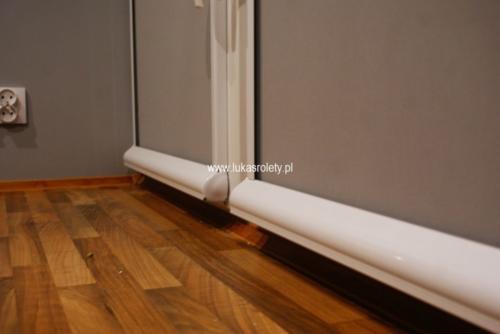 Galeria rolety od dolu b11 59