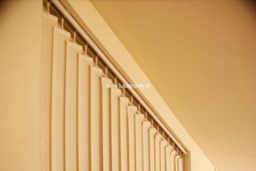 Galeria zaluzje pionowe verticale 001