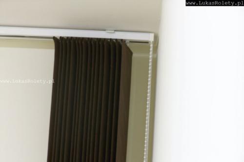 Galeria zaluzje pionowe verticale 037