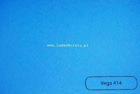 Wzorniki – Żaluzje pionowe – verticale – black out vega 03