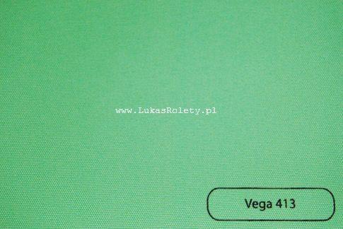 Wzorniki – Żaluzje pionowe – verticale – black out vega 04