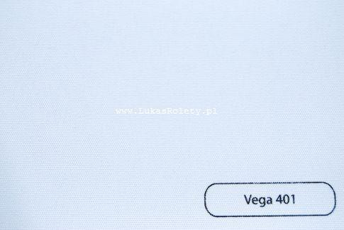 Wzorniki – Żaluzje pionowe – verticale – black out vega 05