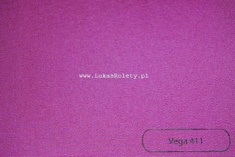 Wzorniki – Żaluzje pionowe – verticale – black out vega 08