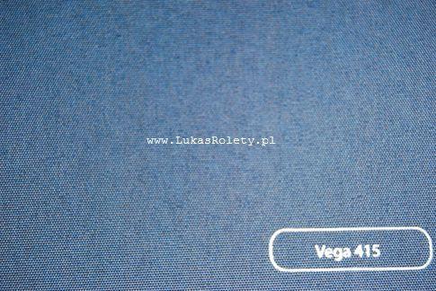 Wzorniki – Żaluzje pionowe – verticale – black out vega 09