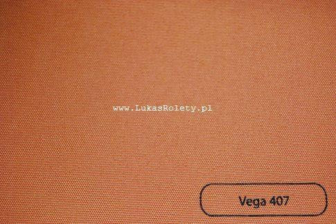 Wzorniki – Żaluzje pionowe – verticale – black out vega 10