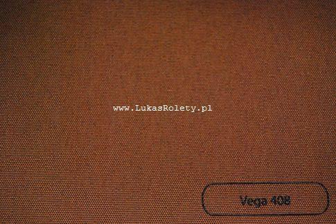 Wzorniki – Żaluzje pionowe – verticale – black out vega 11