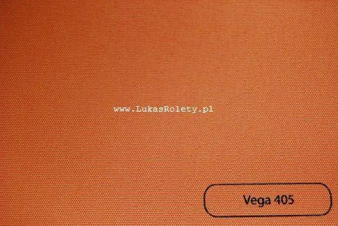 Wzorniki – Żaluzje pionowe – verticale – black out vega 12