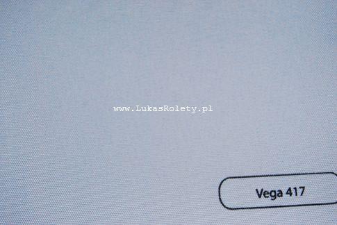 Wzorniki – Żaluzje pionowe – verticale – black out vega 13