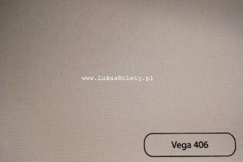 Wzorniki – Żaluzje pionowe – verticale – black out vega 14