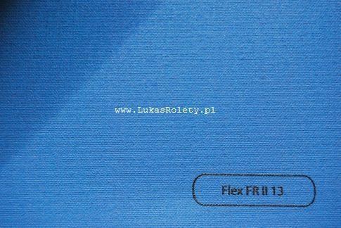 Wzorniki – Żaluzje pionowe – verticale – flex fe gladkiel03