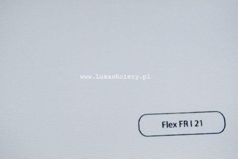 Wzorniki – Żaluzje pionowe – verticale – flex fe gladkiel04