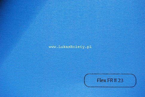 Wzorniki – Żaluzje pionowe – verticale – flex fe gladkiel15
