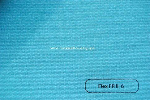 Wzorniki – Żaluzje pionowe – verticale – flex fe gladkiel16