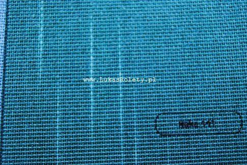 Wzorniki – Żaluzje pionowe – verticale – itaka 05