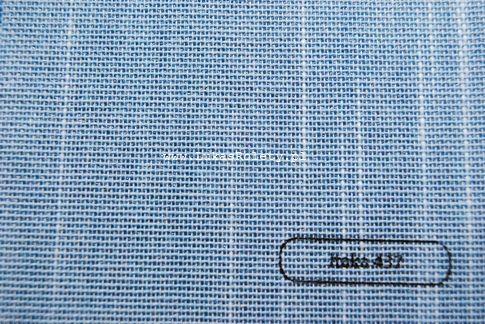 Wzorniki – Żaluzje pionowe – verticale – itaka 07