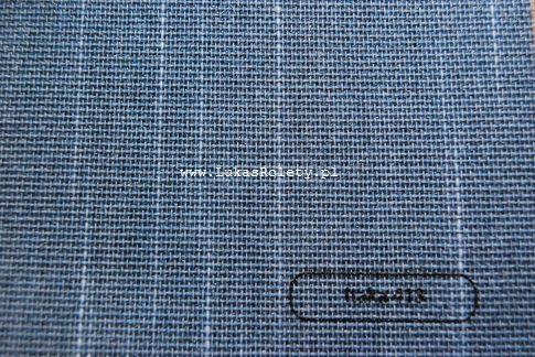 Wzorniki – Żaluzje pionowe – verticale – itaka 08