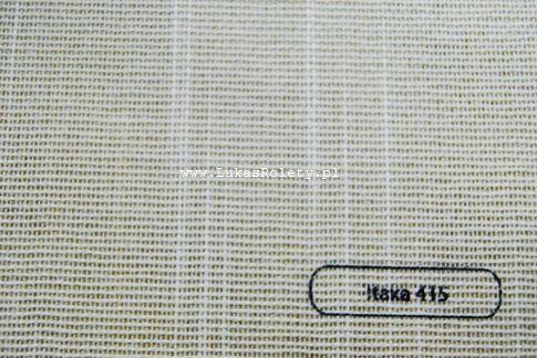 Wzorniki – Żaluzje pionowe – verticale – itaka 09