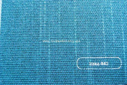 Wzorniki – Żaluzje pionowe – verticale – itaka 15
