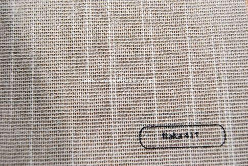 Wzorniki – Żaluzje pionowe – verticale – itaka 17