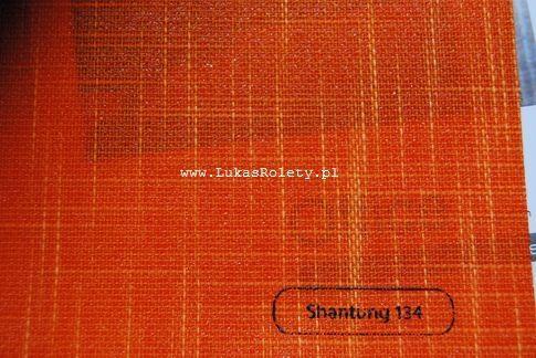 Wzorniki – Żaluzje pionowe – verticale - shantung 12