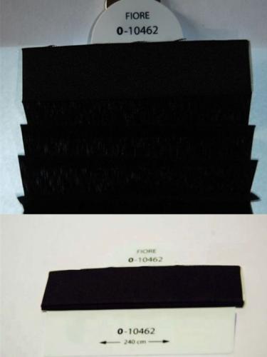 Wzorniki - zaluzje plisowane plisy 002