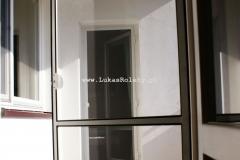 Galeria-moskitiery-drzwiowe-02
