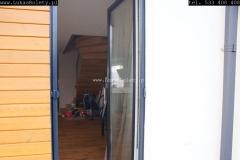 Galeria-moskitiery-drzwiowe-03