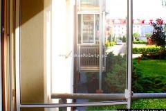 Galeria-moskitiery-drzwiowe-04