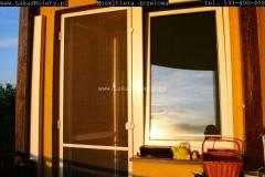 Galeria-moskitiery-drzwiowe-05