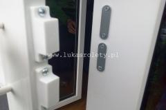 Galeria-moskitiery-drzwiowe-06