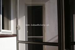 Galeria-moskitiery-drzwiowe-07