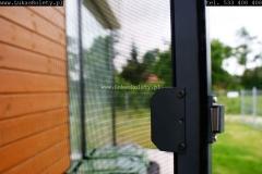 Galeria-moskitiery-drzwiowe-09