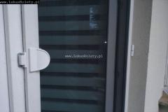 Galeria-moskitiery-drzwiowe-10