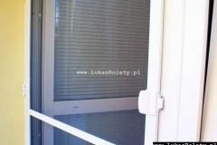 Galeria-moskitiery-drzwiowe-12