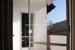 Galeria-moskitiery-drzwiowe-13