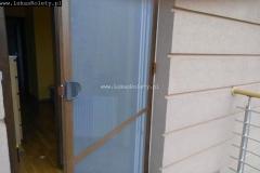 Galeria-moskitiery-drzwiowe-14
