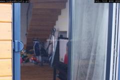 Galeria-moskitiery-drzwiowe-15