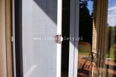 Galeria-moskitiery-drzwiowe-16