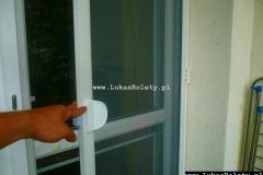Galeria-moskitiery-drzwiowe-18