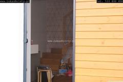 Galeria-moskitiery-drzwiowe-19