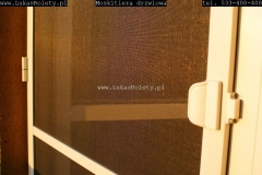 Galeria-moskitiery-drzwiowe-20