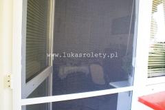 Galeria-moskitiery-drzwiowe-21