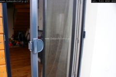 Galeria-moskitiery-drzwiowe-22