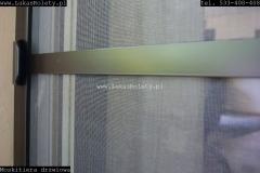 Galeria-moskitiery-drzwiowe-24
