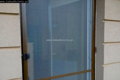 Galeria-moskitiery-drzwiowe-26