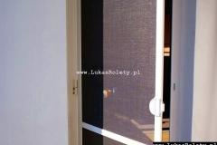 Galeria-moskitiery-drzwiowe-27