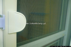 Galeria-moskitiery-drzwiowe-28